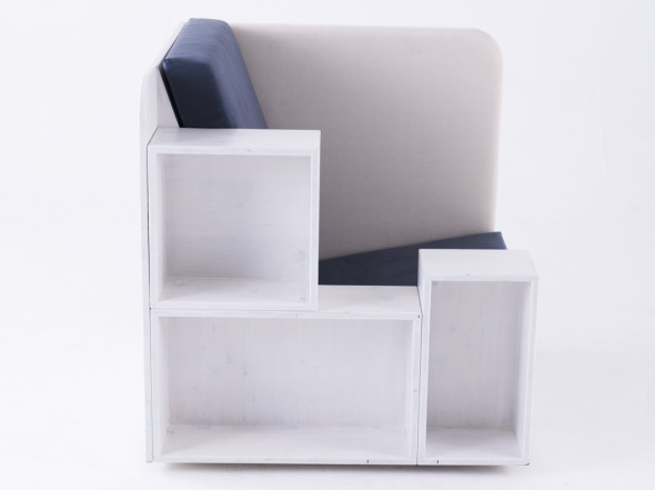 Openbook Chair, Library Chair, Studio TILT Openbook Chair. Studio TILT Library Chair, Furniture design, London furniture design, Studio TILT furniture design, furniture design, london furniture design
