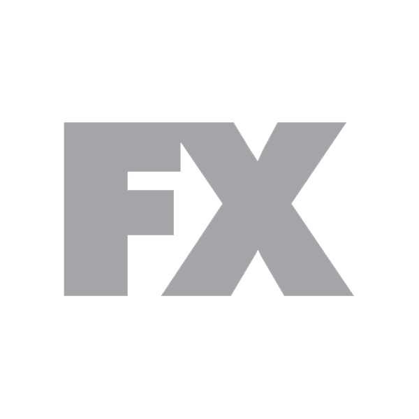 FX_Website-Logos_Edited