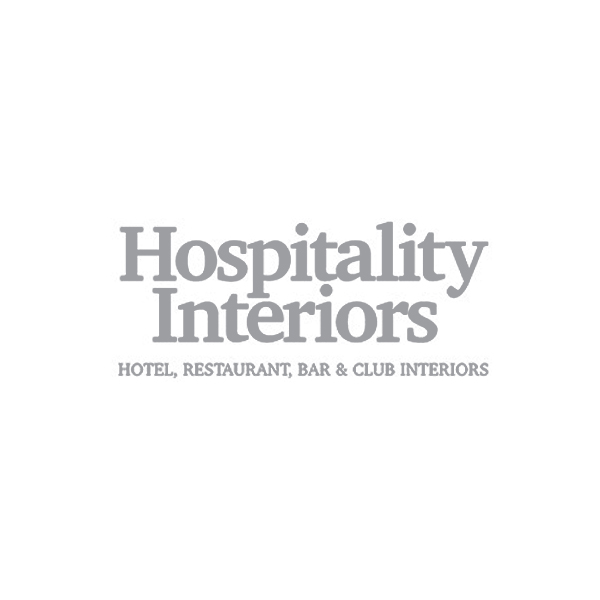 Hospitality_Website-Logo_Medium