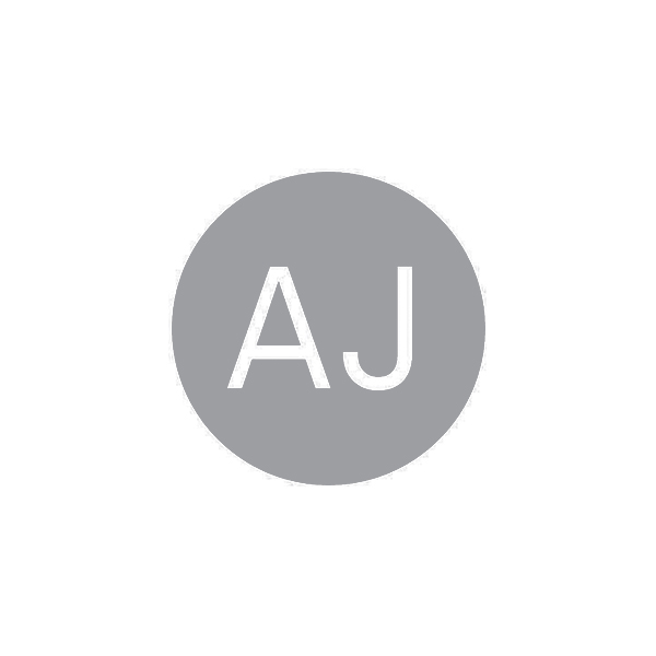 AJ_Website-Logo_Medium