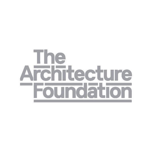 Arch-Foundation_Website-Logo_Medium