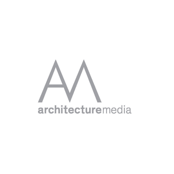 Arch-Media_Website-Logo_Medium