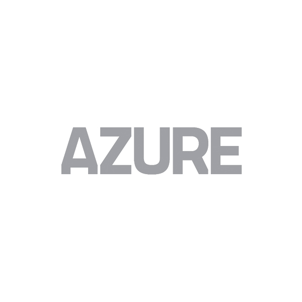 Azure_Website-Logo_Medium