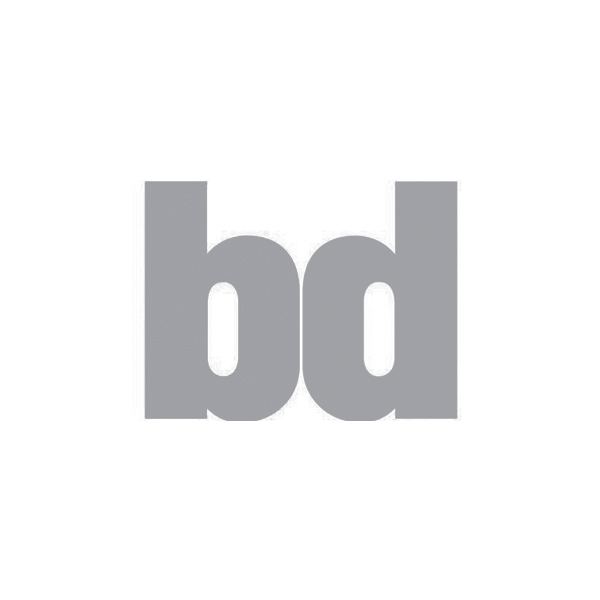 BD_Website-Logo_Medium