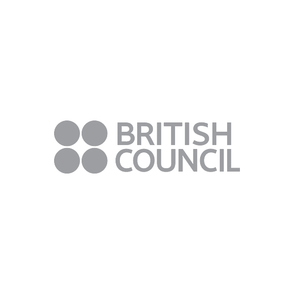 British-Council_Website-Logo_Medium