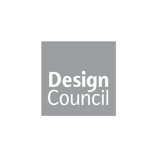 Design-Council_Website-Logo_Medium