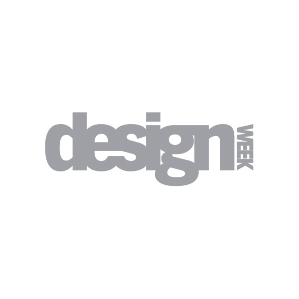 Design-Week_Website-Logo_Medium