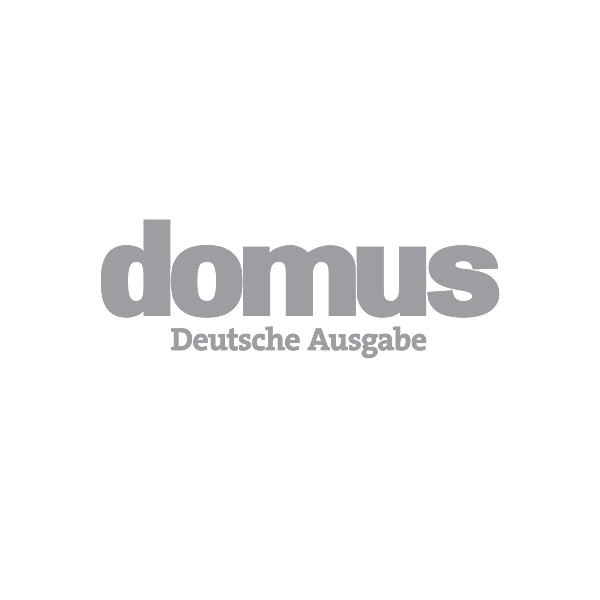 Domus_Website-Logo_Medium