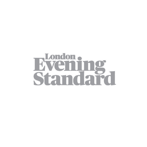 Evening-Standard_Website-Logo_Medium