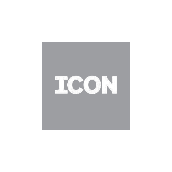 ICON_Website-Logo_Medium