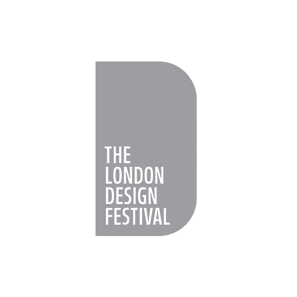 London-Design-Festival_Website-Logo_Medium