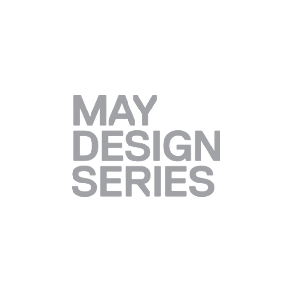May-Design_Website-Logo_Edit