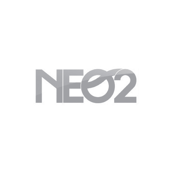 NEO2_Website-Logo_Medium