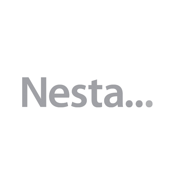 NESTA_Website-Logo_Edit