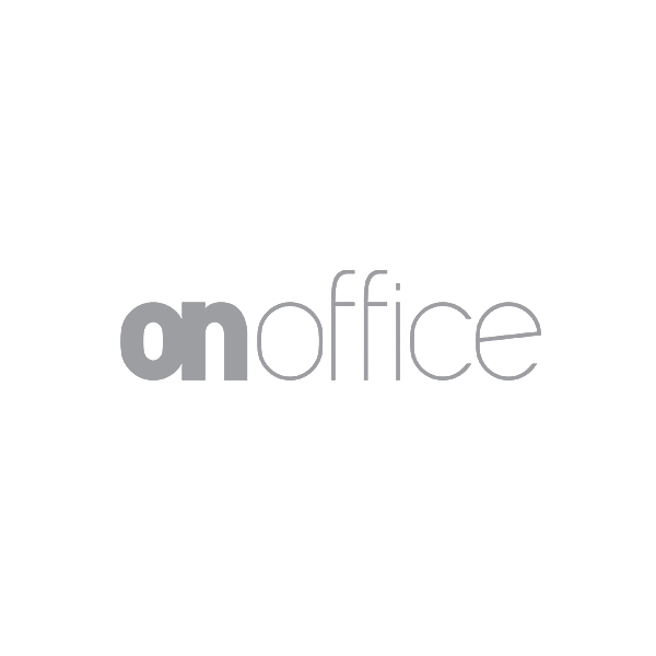 OnOffice_Website-Logo_Medium