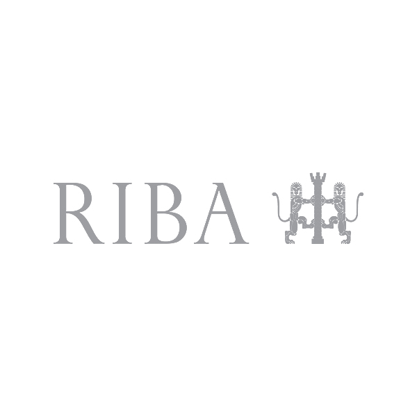 RIBA_Website-Logo_Edit