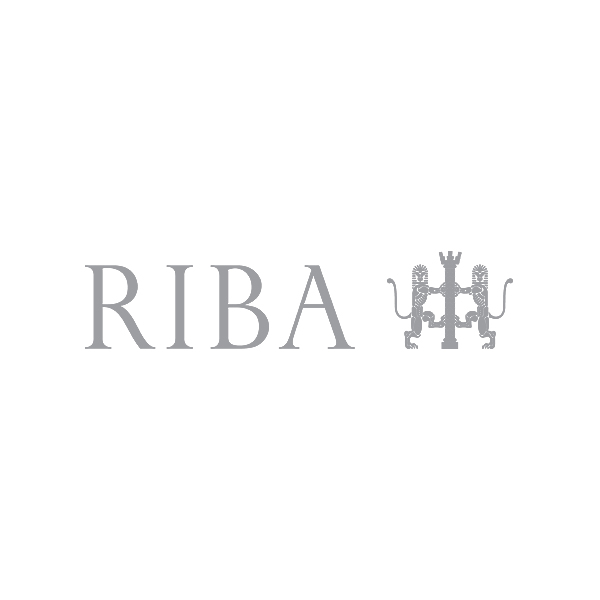 RIBA_Website-Logo_Medium