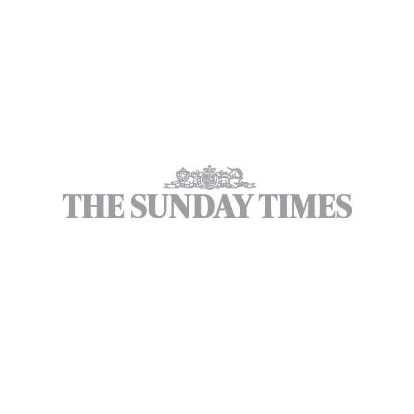Sunday-Times_Website-Logo_Medium