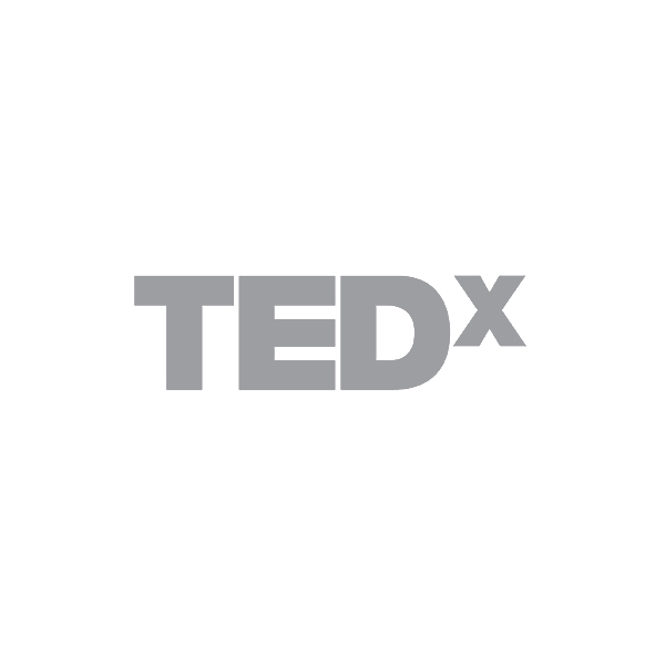 TED_Website-Logo_Medium