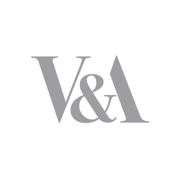 V&A_Website-Logo_Medium