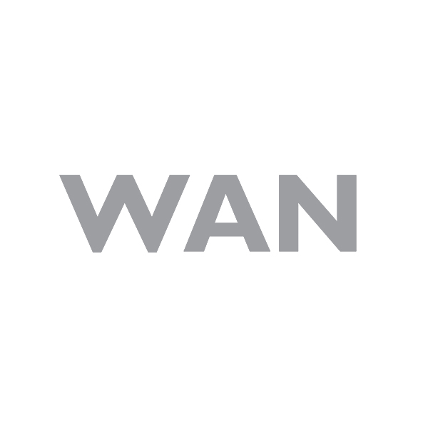 WAN_Website-Logo_Medium