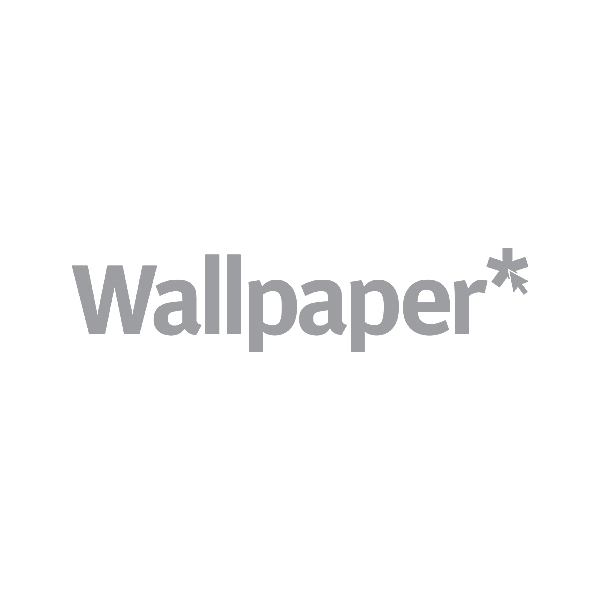 Wallpaper_Website-Logo_Medium