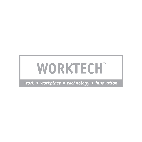 Worktech_Website-Logo_Edit